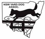 NSW Yard Dog Assoc.